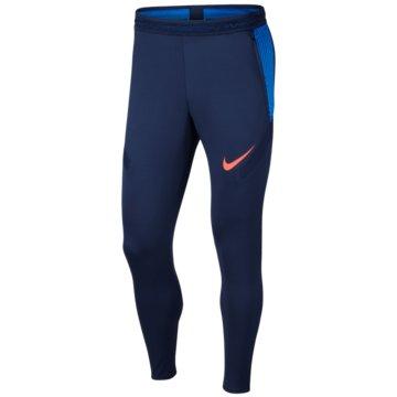 Nike TrainingshosenNike Dri-FIT Strike Men's Soccer Pants - CD0566-410 -