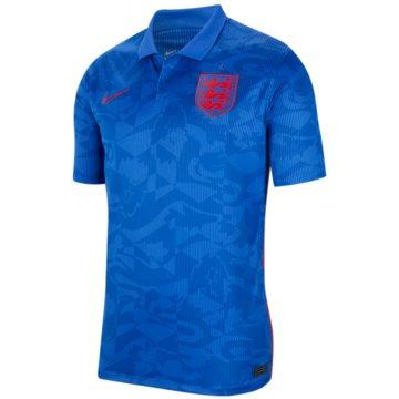 Nike Fan-TrikotsENGLAND 2020 STADIUM AWAY - CD0696-430 -