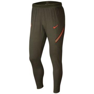 Nike Fan-HosenPORTUGAL VAPORKNIT STRIKE - CD2096-355 -
