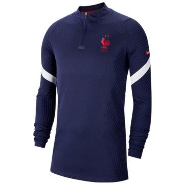 Nike Fan-Pullover & SweaterVAPORKNIT FFF STRIKE - CD2170-498 -