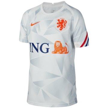 Nike Fan-T-ShirtsKNVB Y NK DRY TOP SS PM - CD2589-101 -