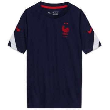 Nike Fan-T-ShirtsFFF STRIKE - CD2999-400 -