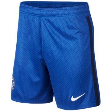 Nike Fan-HosenCHELSEA FC 2020/21 STADIUM HOME/AWAY - CD4280-498 -