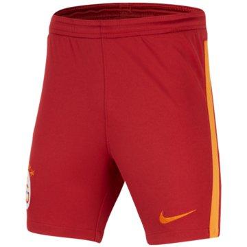 Nike Fan-HosenGALATASARAY 2020/21 STADIUM HOME/AWAY - CD4282-628 -