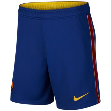 Nike Fan-HosenFCB Y NK BRT STAD SHORT HA - CD4558-455 -