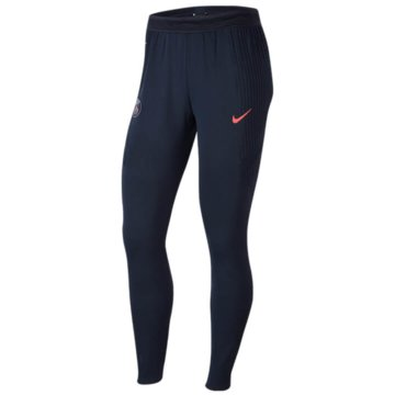 Nike Fan-HosenVAPORKNIT PARIS SAINT-GERMAIN STRIKE - CD4888-475 -