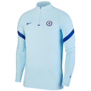 Nike Fan-Pullover & SweaterVAPORKNIT CHELSEA FC STRIKE - CD4894-495 -