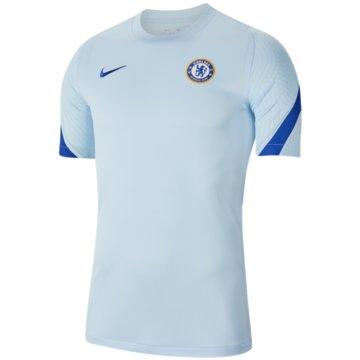 Nike Fan-T-ShirtsCFC M NK BRT STRK TOP SS - CD4912-495 -