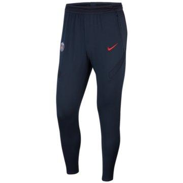 Nike Fan-HosenPARIS SAINT-GERMAIN STRIKE - CD4973-475 -