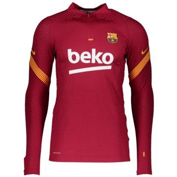 Nike Fan-Pullover & SweaterVAPORKNIT FC BARCELONA STRIKE - CD5968-621 -