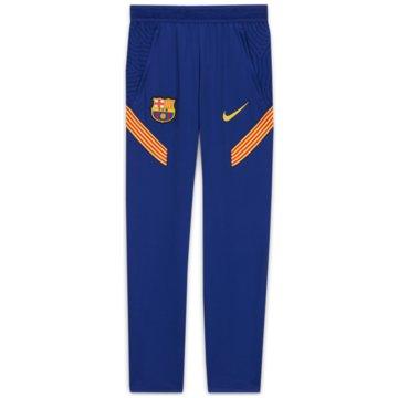 Nike Fan-HosenFC BARCELONA STRIKE - CD6008-455 -