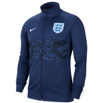 Nike Fan-Jacken & WestenENGLAND - CI8367-410 -