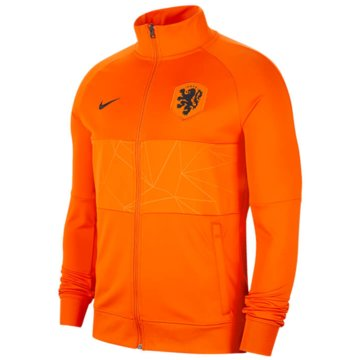 Nike Fan-Jacken & WestenNETHERLANDS - CI8370-819 -