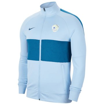 Nike Fan-Jacken & WestenSLOVENIA - CI8373-436 -
