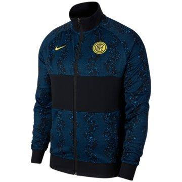 Nike Fan-Jacken & WestenInter Milan Men's Jacket - CI9266-010 -