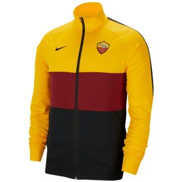 Nike Fan-Jacken & WestenA.S. Roma Men's Jacket - CI9290-739 -