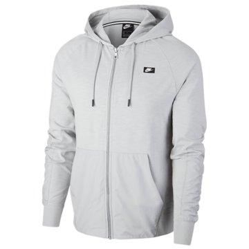 Nike SweatjackenSportswear Full-Zip Hoodie -