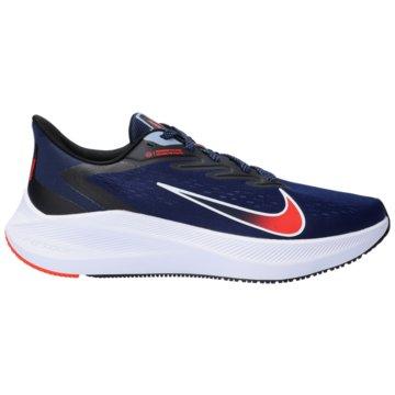 Nike RunningNike Air Zoom Winflo 7 Men's Running Shoe - CJ0291-400 -