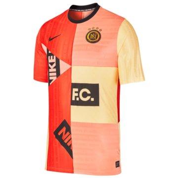Nike T-ShirtsF.C. HOME - CJ2489-658 -
