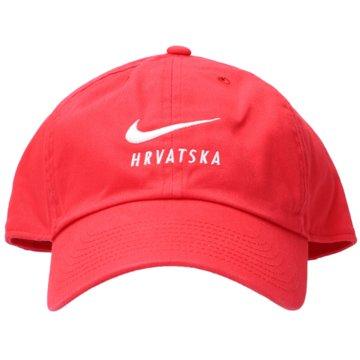 Nike Fan-KopfbedeckungenCROATIA HERITAGE86 - CU7531-657 -