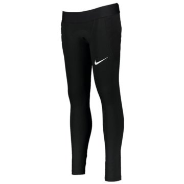 Nike TrainingshosenNike Dri-FIT Gardien I Goalkeeper Big Kids' Soccer Pants - CV0050-010 schwarz