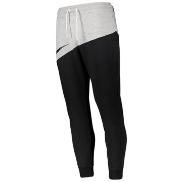 Nike TrainingshosenM NSW SWOOSH PANT BB - BV5219 -