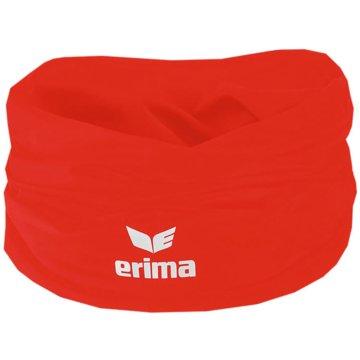Erima SchalsNACKENWÄRMER - 3242003 -