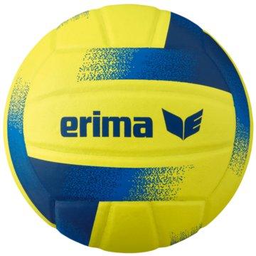 Erima VolleybälleKING OF THE COURT - 7401901 -