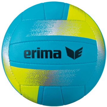 Erima BeachvolleybälleKING OF THE BEACH - 7401902 -