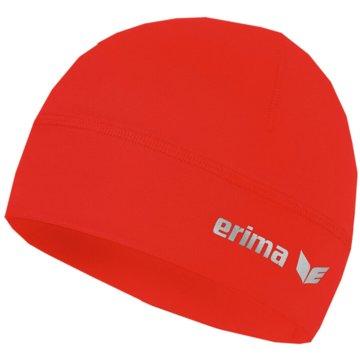 Erima StirnbänderPERFORMANCE BEANIE - 8122001 -
