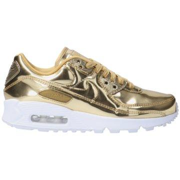 Nike Sneaker LowW AIR MAX 90 SP - CQ6639-700 -