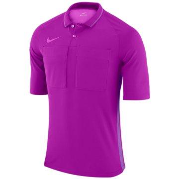 Nike FußballtrikotsNike Dry Men's Soccer Referee Jersey - AA0735-551 -