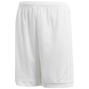 adidas FußballshortsSquadra 17 Shorts - BK4774 -