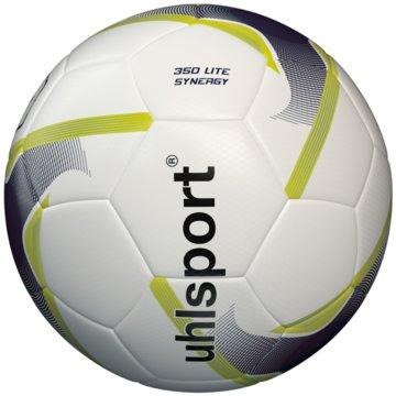 Uhlsport Fußbälle350 ULTRA LITE SYNERGY - 10016701000 1 -