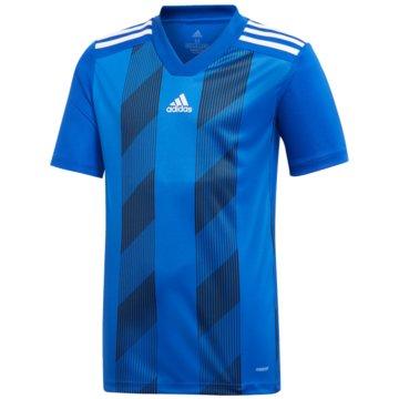 adidas FußballtrikotsStriped 19 Trikot - DU4396 -
