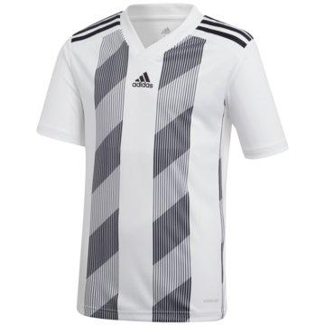 adidas FußballtrikotsStriped 19 Trikot - DU4398 -