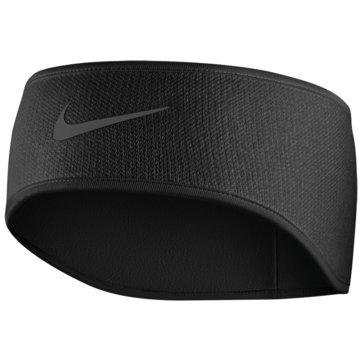 Nike Stirnbänder -