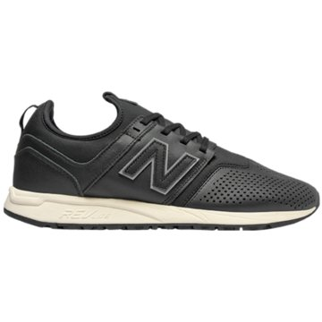 New Balance Sneaker LowMRL247 D - 736671-60 -