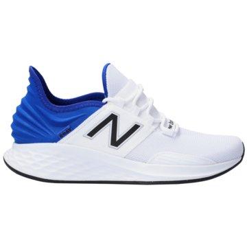 New Balance RunningMROAV D - 820451-60 weiß