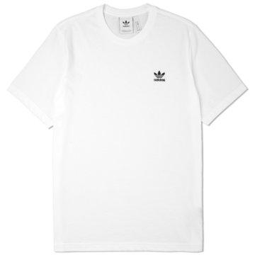 adidas T-ShirtsESSENTIAL TEE - FM9966 -