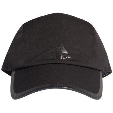 adidas CapsRUN BONDED CAP - FK0847 -