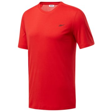 Reebok T-Shirts rot