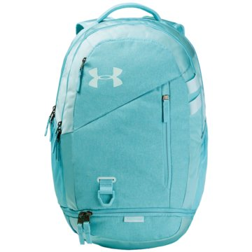 Under Armour TagesrucksäckeMIDI BACKPACK 2.0 - 1352128 -