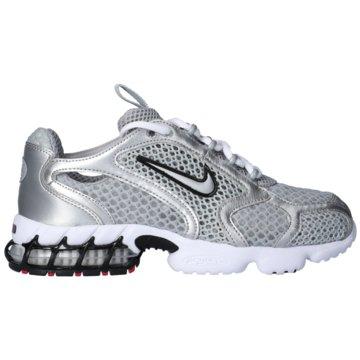 Nike Sneaker LowAIR ZOOM SPIRIDON CAGE 2 - CD3613-001 -
