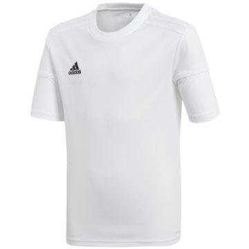 adidas FußballtrikotsSQUAD 17 JSY Y - BJ9197 -