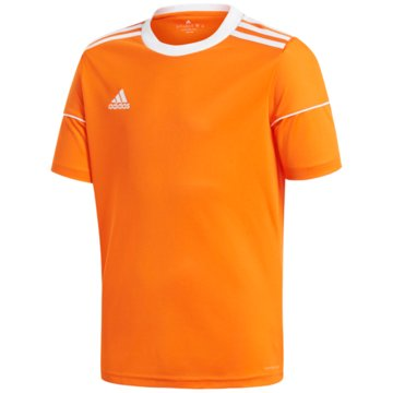 adidas FußballtrikotsSquadra 17 Trikot - BJ9198 -