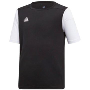 adidas FußballtrikotsESTRO 19 JSYY - DP3220 -