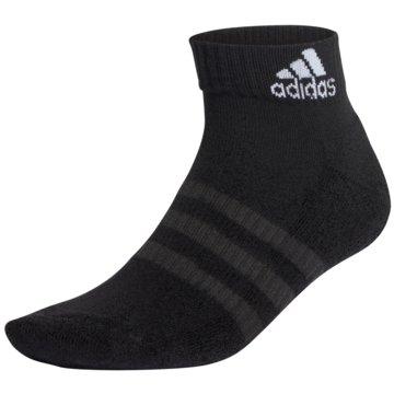 adidas Hohe Socken -