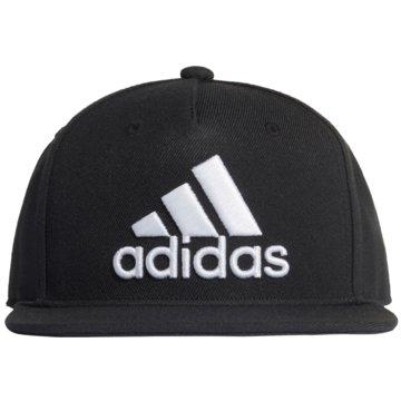 adidas CapsSNAPBA LOGO CAP - FK0855 -