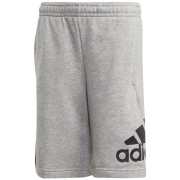 adidas Kurze SporthosenMust Haves Badge of Sport Shorts - FM6461 -